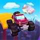 Car Jumper 3D Apk
