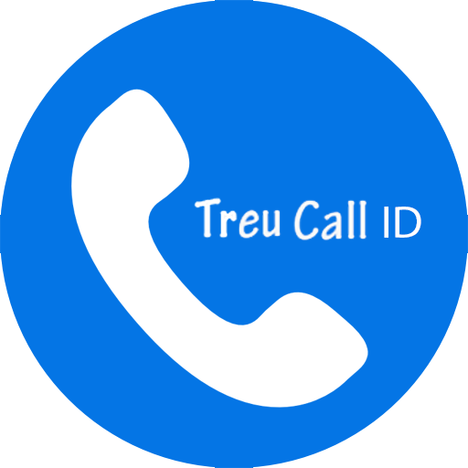 True Caller Address and Name