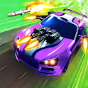 Fastlane: Road to Revenge icon