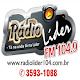 Rádio Líder FM 104,9 Download for PC Windows 10/8/7