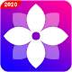 Sax Video Gallery - Gallery , Video Gallery 2020 APK