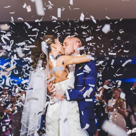 Wedding photographer Louise Young (louiseyoung). Photo of 01.12.2017