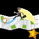 Friend & Family Locator + v2.6.2