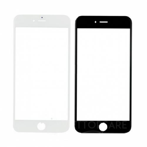 Mặt kính iphone 7/7 plus được thay thế như thế nào?