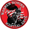 Warner Robins Martial Arts APK