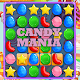 Download Candy Mania Match For PC Windows and Mac