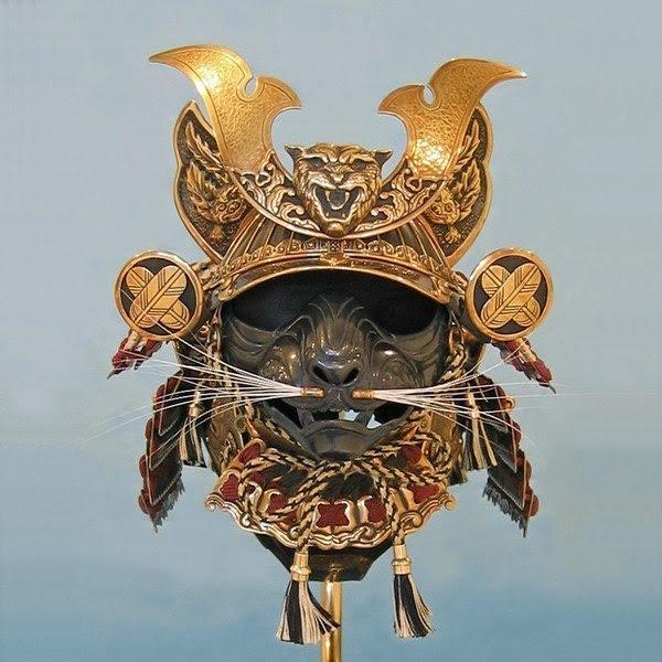 QjPN4hIKduYrkR8nPitD1UUPLLr0Vqxa0GP4M1U1Yq4=s600 no - Доспехи для кошки