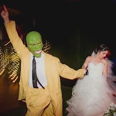 Wedding photographer Linda Solis (LindaSolis00). Photo of 06.10.2018