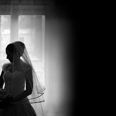 Wedding photographer Veronica Pontecorvo (VeronicaPonteco). Photo of 21.09.2016