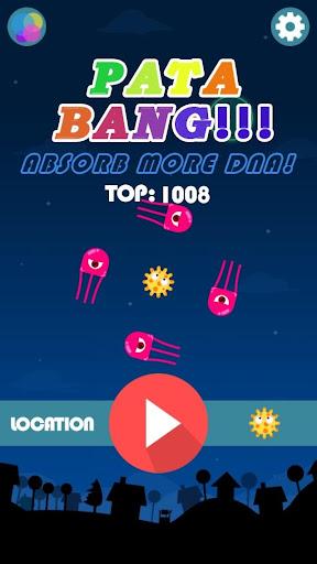 Pata Bang
