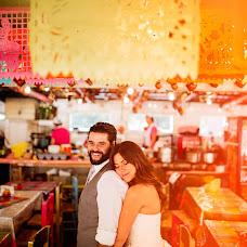 Wedding photographer elihu chiquillo (chphotgraphy). Photo of 04.10.2017