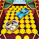 Coin Dozer: Casino (game)