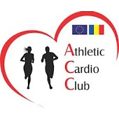 Athletic Cardio Club