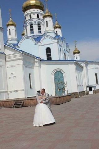 Светлана в Ростове-на-Дону