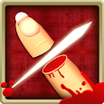 Finger Slayer apk