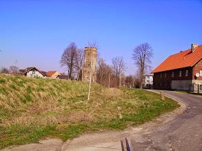 Photo: Lubomierz