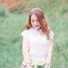 Wedding photographer Marina Molodykh (marina-molodykh). Photo of 28.06.2017