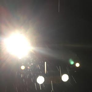 ジムニー JA22W 砂漠横断仕様のカスタム事例画像 風さんナトリウム【広域走航隊アルカディア】さんの2018年05月08日20:38の投稿