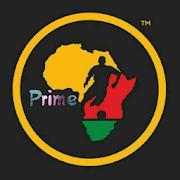 App Prime Maxbet. APK for Windows Phone