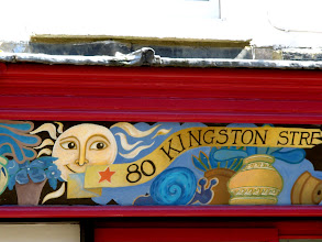 Photo: 80 kingston St
