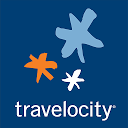 Travelocity Hotels & Flights APK
