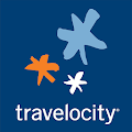 Travelocity Hotels & Flights APK