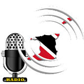 Radio FM Trinidad and Tobago