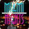 Miami Nights 1.33.0.0 Apk