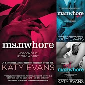 The Manwhore Series