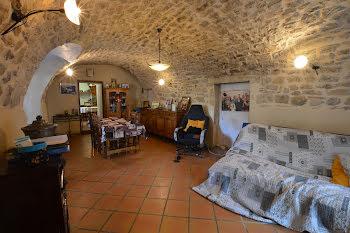 propriété à Prades-le-Lez (34)