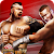 Champion Fight 3D file APK for Gaming PC/PS3/PS4 Smart TV