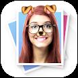 Color Photo Gallery & Photo Editor icon