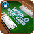 World Speed Card Championship file APK for Gaming PC/PS3/PS4 Smart TV