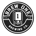 Logo for Brew One