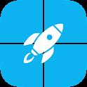 WP8 Launcher icon