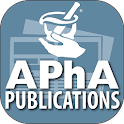 APhA Publications icon