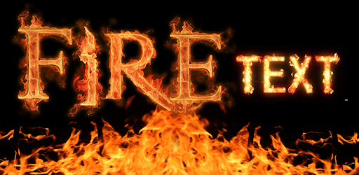 Stylish Name Fire Art - Apps on Google Play