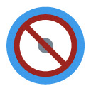 Pop up blocker for Chrome™ - Poper Blocker