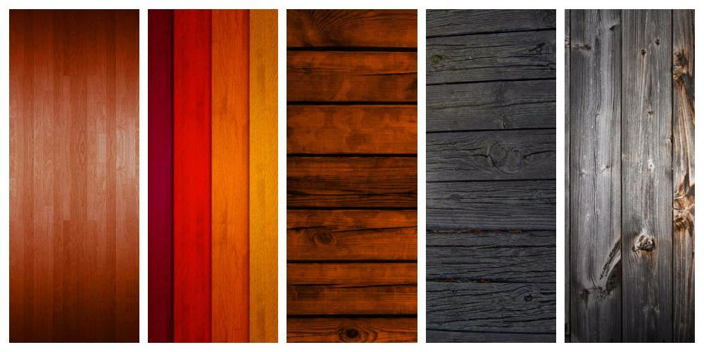 Wood Wallpaper Hd Offline Android Aplicaciones Appagg