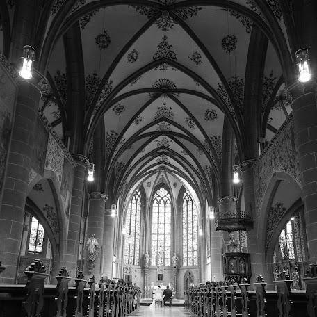 Wedding photographer Bernhard Risse (BernhardRisse). Photo of 06.04.2016