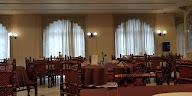 Govinda's Restaurant photo 1