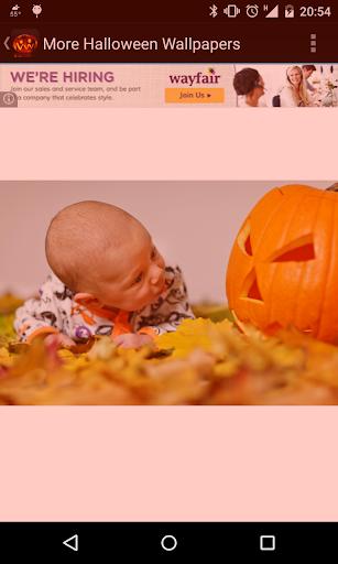 玩免費個人化APP|下載More Halloween Wallpapers app不用錢|硬是要APP