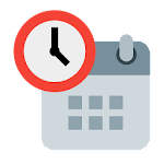 Simple Timesheet Time Tracker
