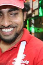 Photo: Sanka from Sri Lanka