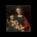 Litany of Loreto (audio + text) offline icon
