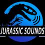 Download Jurassic Soundboard Dinosaur Sounds T-Rex Roar apk