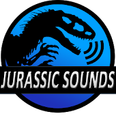 Jurassic Soundboard Dinosaur Sounds T-Rex Roar Android APK Download Free By Candy Jausner Apps