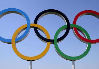 Referendum om Olympische Spelen in Boedapest tegen te houden, komt erg dichtbij