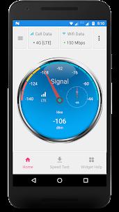 Signal Strength Premium v21.1.2 Cracked APK 1