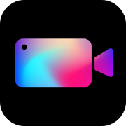 Wonder Video Editor - Efeitos, Música, Splice